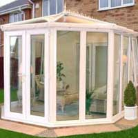 conservatory-prices