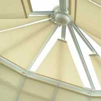 conservatory-roof-blinds-200