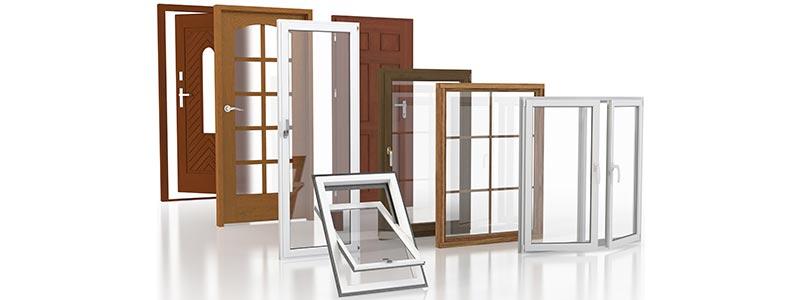 Double Glazing Scrappage Scheme