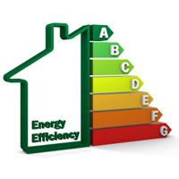 energy-efficiency-200
