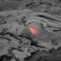 lava200