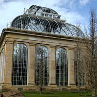 orangery-conservatory-1