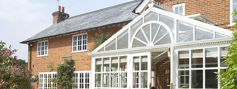 conservatories-3