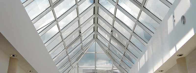 conservatory-roofing-systems-2