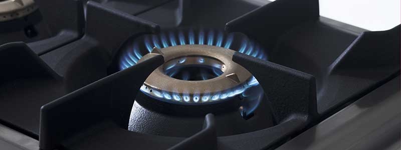 home-energy-gas-cooker