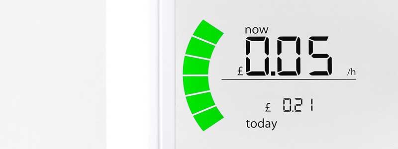 home-energy-smart-meters-1