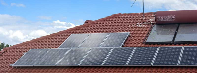 home-energy-solar-power-1