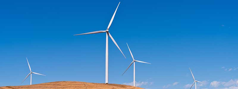 home-energy-wind-turbine-1