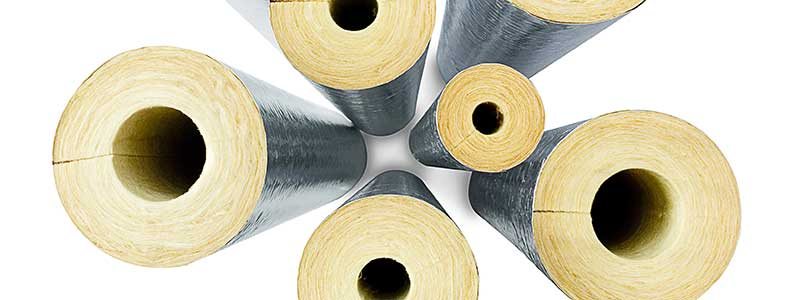 central-heating-pipe-insulation