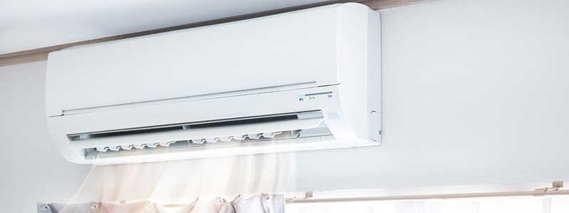 conservatory-air-conditioning-2