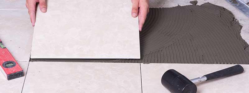 conservatory-flooring-2