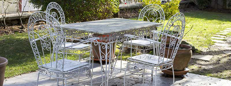 conservatory-furniture-3
