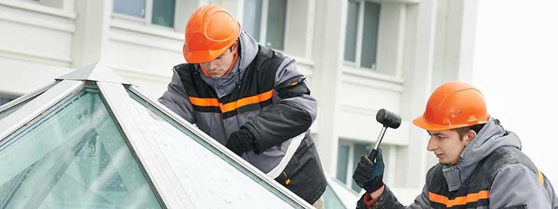 onservatory-maintenance-repairs-1
