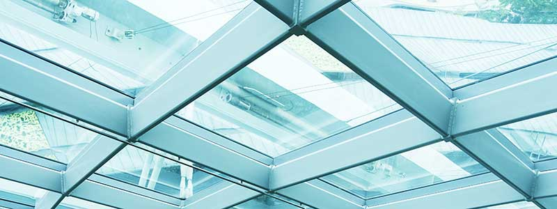 conservatory-roofing-glazing-system-1