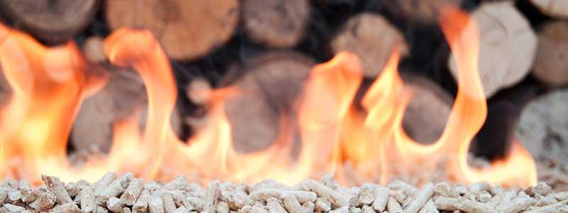home-energy-biomass-1