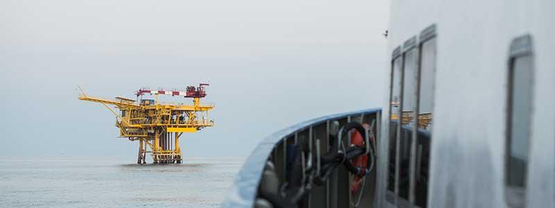 home-energy-oil-platform-1