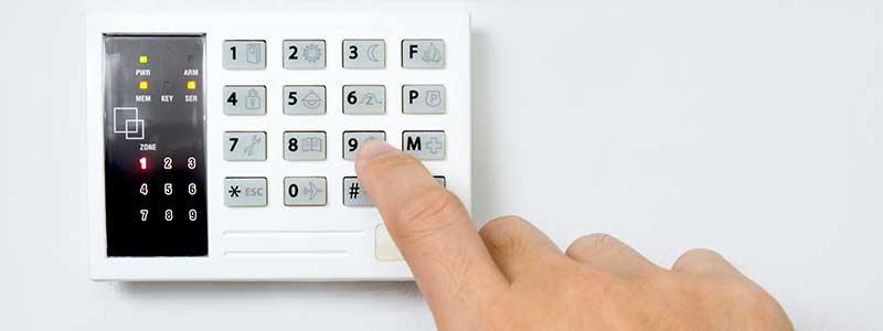 home-security-burglar-alarm